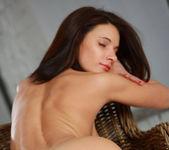 Yanika A - Impegno - MetArt 12