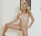 Bianca - Blonde - Rylsky Art 14
