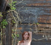 Riann - Revealing My Spot - The Life Erotic 4