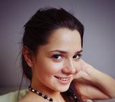 Kamilah A - Presenting Kamilah - MetArt 18