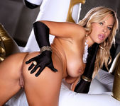 Olivia Austin - Fantasy Girl - Holly Randall 8