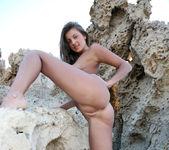 Melena A - Dosenu - MetArt 15