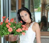 Diana G - Portiko - MetArt 4