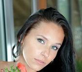 Diana G - Portiko - MetArt 18
