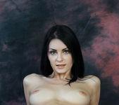 Rafaella - Flackar - Rylsky Art 5