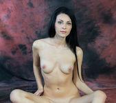 Rafaella - Flackar - Rylsky Art 7