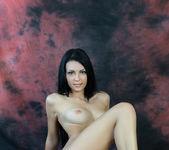Rafaella - Flackar - Rylsky Art 10