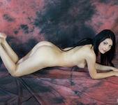 Rafaella - Flackar - Rylsky Art 11