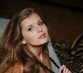 Margita Lesna - Diffusio - MetArt 18