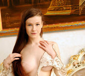 Emily Bloom - Afferma - MetArt 11