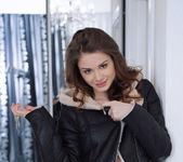 Loretta A - Banie - MetArt 2