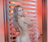 Presenting Sassha 2 - Erotic Beauty 11