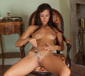 Lauren Crist - Aniry - Sex Art 8