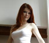 Mia Sollis - Oscula - MetArt 8