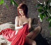 Anelie - Sandbry - Rylsky Art 12