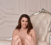 Angel Spice - Arnea - MetArt 10
