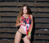 Vivian - Asciuta - MetArt 6