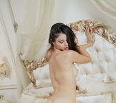 Loretta A - Nathella - Sex Art 10