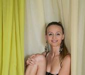 Vittoria A - Jarmila - MetArt 6