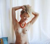 Nika N - Asuica - MetArt 14
