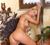 Tracy A - Binomi - Sex Art 10