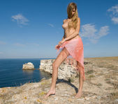Presenting Iveta C - Erotic Beauty 3