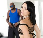 Kristina Rose - Lex Is Up Kristina's Ass - Evil Angel 5