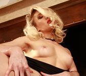 Aimee Celeste - Viv Thomas 10
