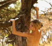 Martina B - Nature - Stunning 18 8