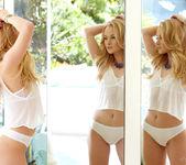 Gabi - Flawless - Holly Randall 2