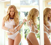 Gabi - Flawless - Holly Randall 4
