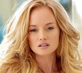 Gabi - Flawless - Holly Randall 12