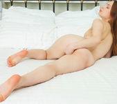 Winnie - Degry - Sex Art 10