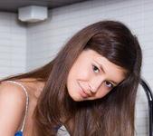 Irina J - Irlanja - MetArt 2