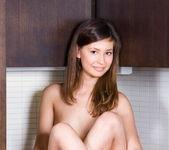Irina J - Irlanja - MetArt 13