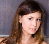 Irina J - Irlanja - MetArt 14