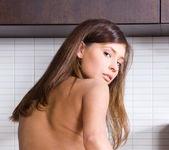 Irina J - Irlanja - MetArt 15
