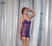 Lily C - Rosachaet - MetArt 2