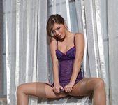 Lily C - Rosachaet - MetArt 4