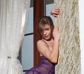 Lily C - Rosachaet - MetArt 5