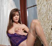 Lily C - Rosachaet - MetArt 9