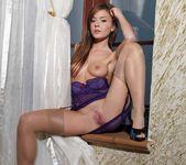 Lily C - Rosachaet - MetArt 10