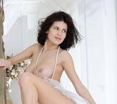 Elsa A - Adagio - MetArt 3