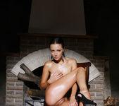 Anna AJ - Binezi - MetArt 9