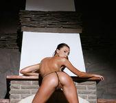Anna AJ - Binezi - MetArt 16