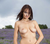 Presenting Ines A - Erotic Beauty 10