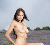 Presenting Ines A - Erotic Beauty 12