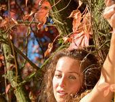 Sarka - Autumn Colors - Erotic Beauty 13