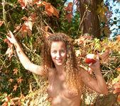 Sarka - Autumn Colors - Erotic Beauty 15