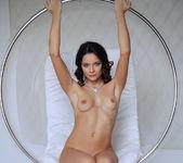 Ardelia A - Sumati - MetArt 7
